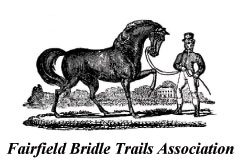Fairfield Bridle Trails Assoc