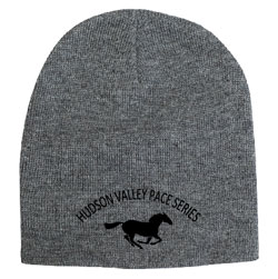 Huson Valley Hunter Pace Series beanie