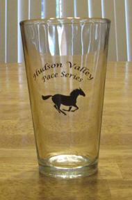 Hudson Valley Pace Series prizes