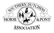 S Dutch Horse & Pony